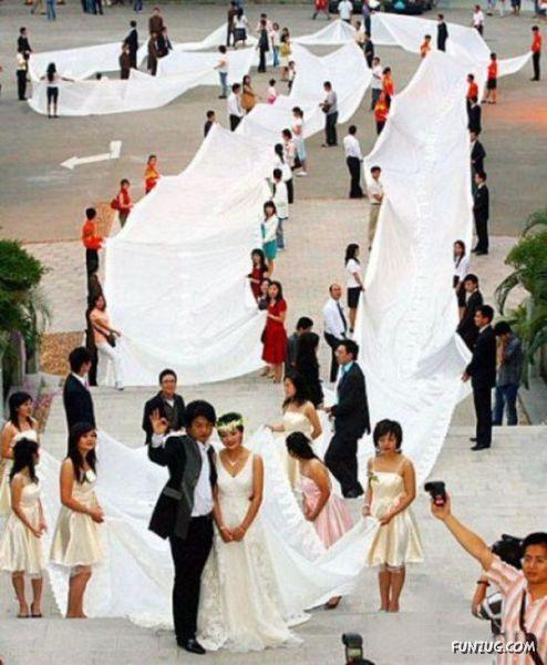hilarious_wedding_dresses_5