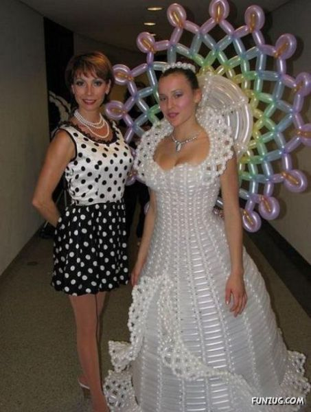 hilarious_wedding_dresses_7