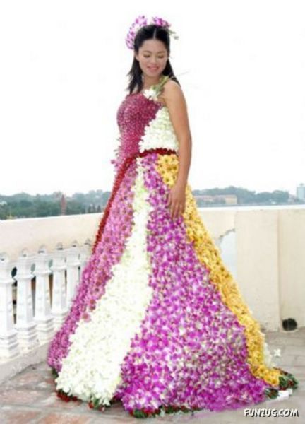 hilarious_wedding_dresses_8