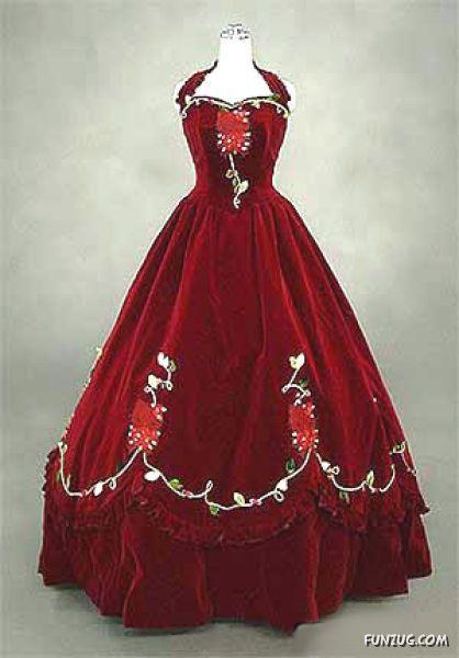 hilarious_wedding_dresses_9