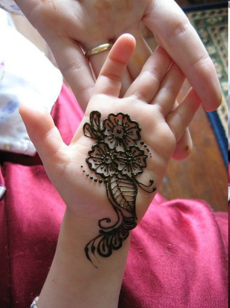kids-mehndi-designs-1
