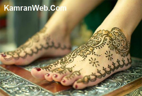 mehndi-designs-for-feet-1