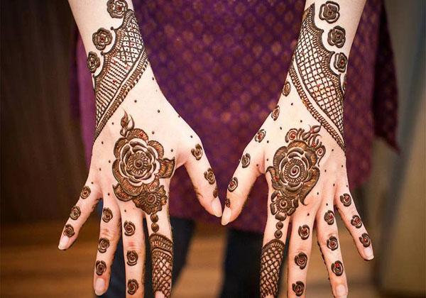 mehndi-designs-for-hand