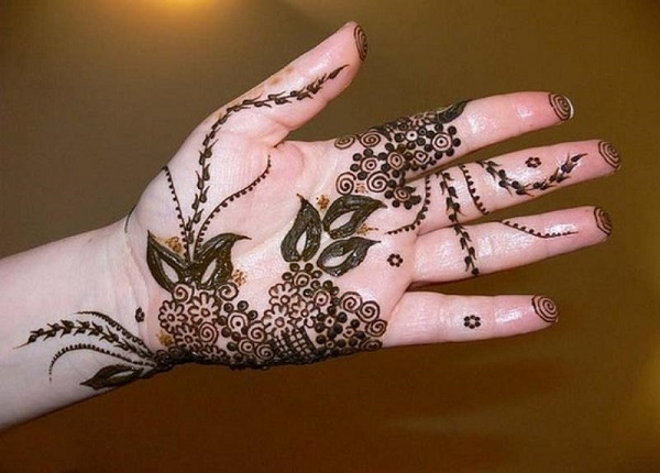 mehndi-designs-images