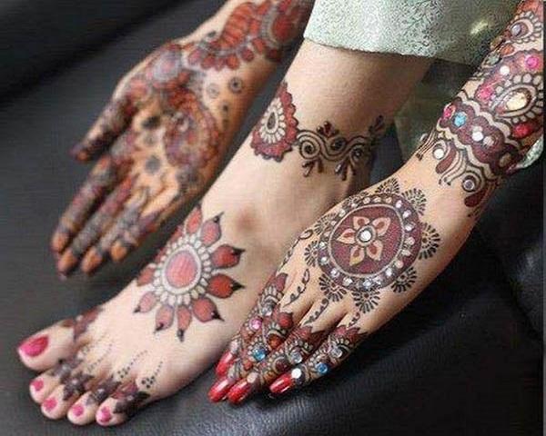 mehndi-foot-designs