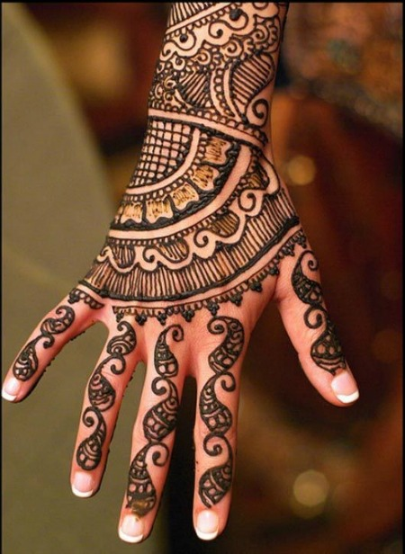 mehndi-henna-designs