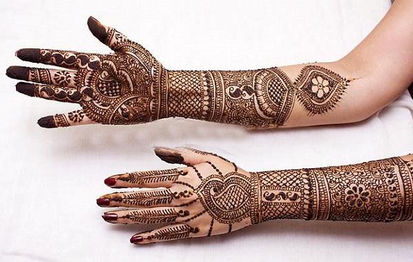 pakistani-mehndi-designs