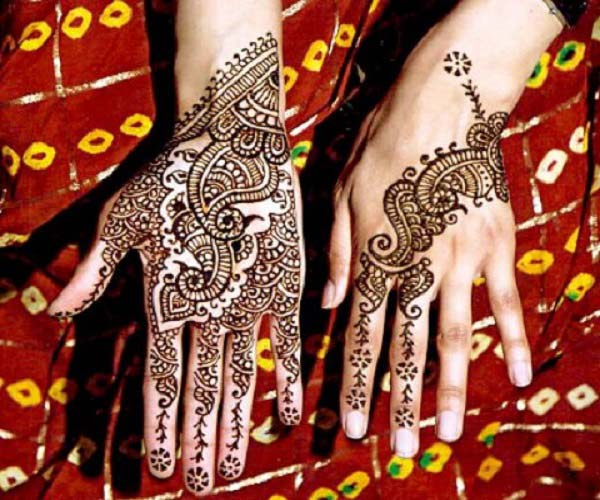 simple-arabic-mehndi-designs