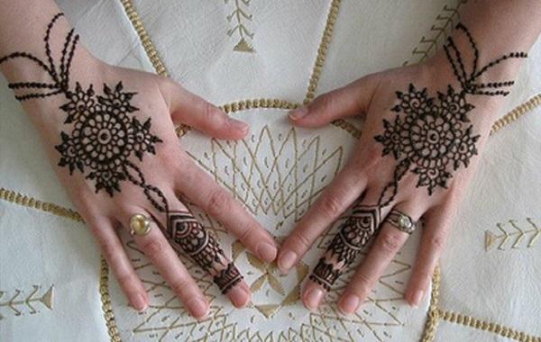 unique-arabic-mehndi-designs