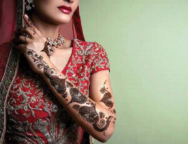 unique-bridal-mehndi-designs