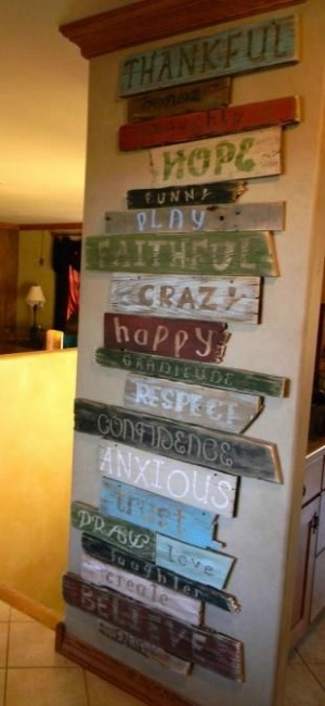 wall decorating ideas 6