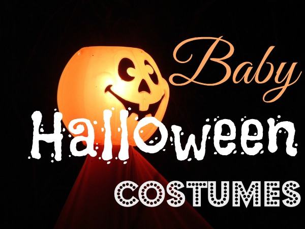 baby halloween costumes cover 1