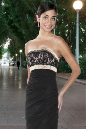 bridesmaid dresses 10