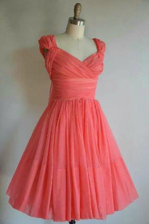 bridesmaid dresses 12
