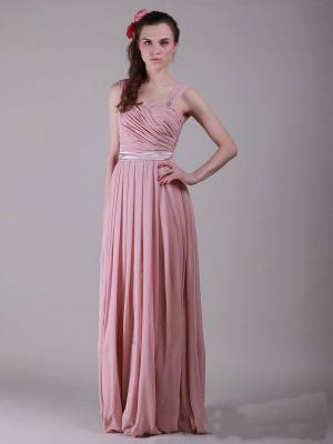 bridesmaid dresses 13