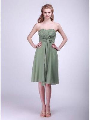 bridesmaid dresses 14