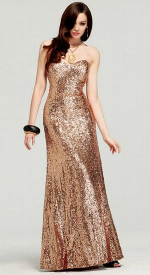bridesmaid dresses 15