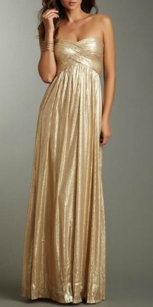 bridesmaid dresses 16