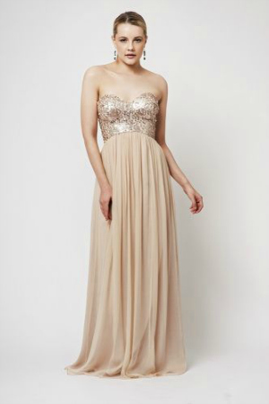 bridesmaid dresses 17