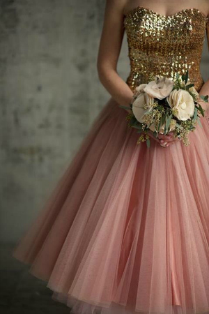 bridesmaid dresses 18