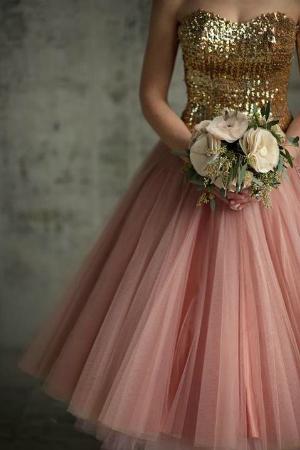 bridesmaid dresses 18