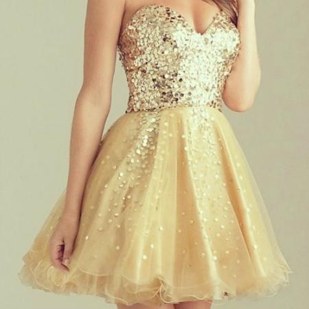 bridesmaid dresses 19