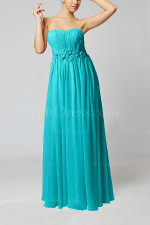 bridesmaid dresses 20