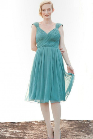 bridesmaid dresses 21