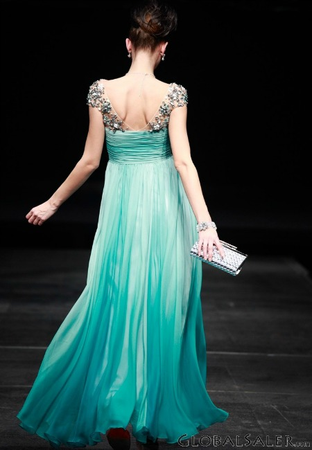 bridesmaid dresses 22