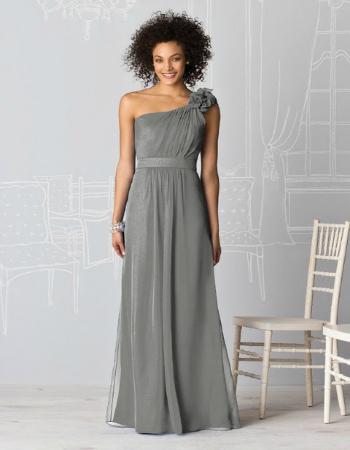bridesmaid dresses 24