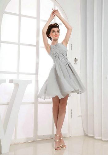 bridesmaid dresses 25
