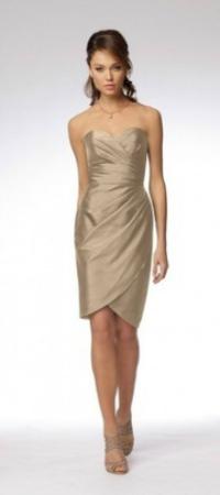 bridesmaid dresses 27