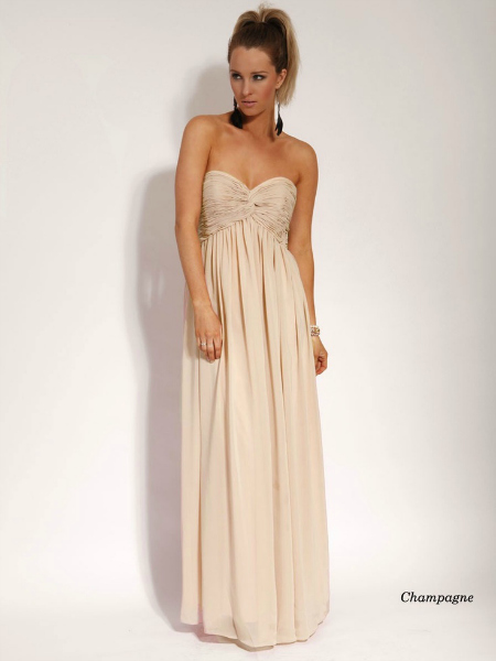 bridesmaid dresses 28