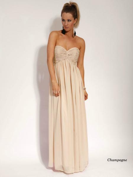bridesmaid dresses 28