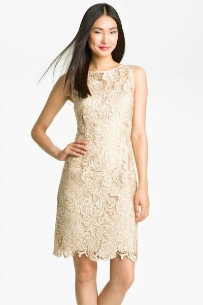 bridesmaid dresses 29