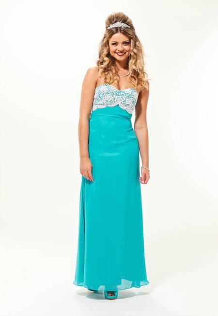 bridesmaid dresses 30