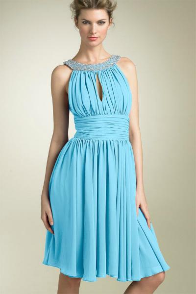 bridesmaid dresses 31