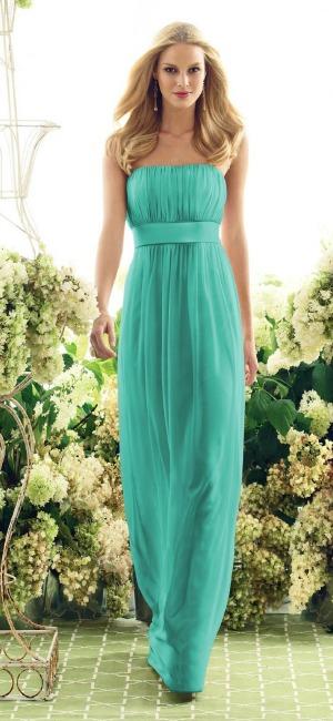 bridesmaid dresses 32