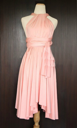 bridesmaid dresses 33