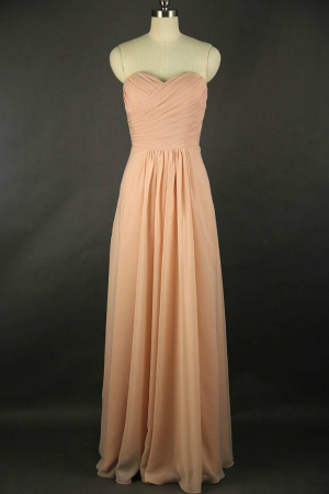 bridesmaid dresses 34