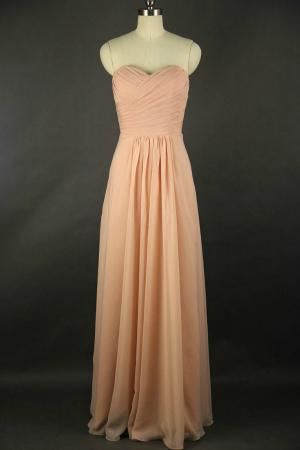 bridesmaid dresses 34