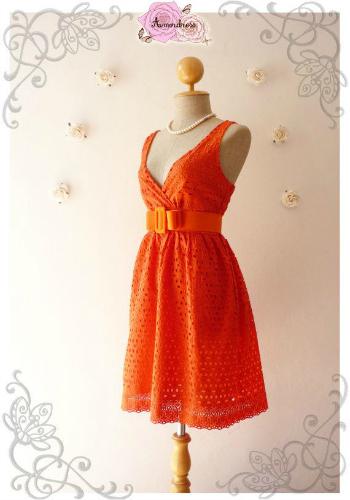 bridesmaid dresses 37