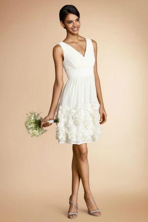 bridesmaid dresses 38