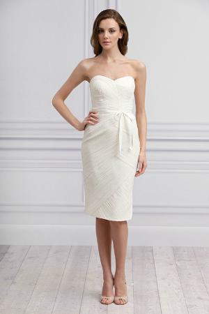 bridesmaid dresses 39