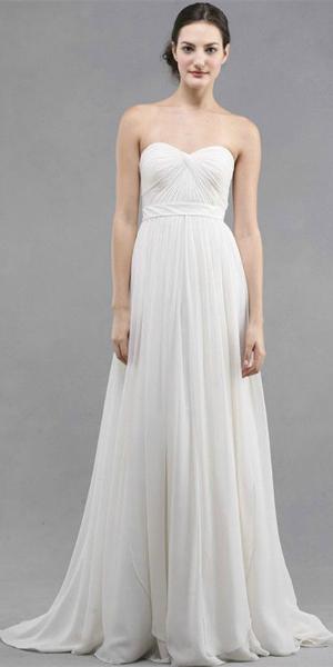 bridesmaid dresses 40