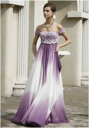 bridesmaid dresses 41
