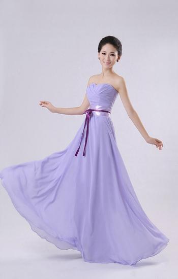 bridesmaid dresses 42