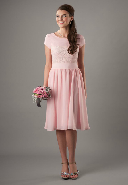 bridesmaid dresses 43