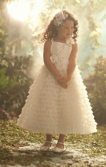 bridesmaid dresses 46