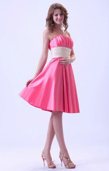 bridesmaid dresses 48